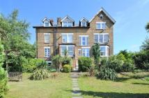 Flat for sale in Widmore Lodge...