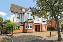2 bed Flat for sale in Homefield Road, Bromley