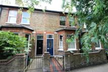 2 bed property in North Street, Bromley