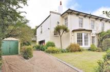 Maisonette for sale in Southlands Grove, Bromley