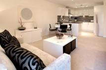 new Apartment in Hilton Place, Aberdeen...
