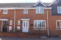property to rent in Oriel Close, Wolverton...