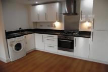 2 bedroom Apartment to rent in Bletchley, Milton Keynes
