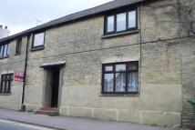 Old Stratford Apartment to rent