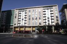 Apartment to rent in Dakota House, The:Hub...