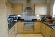 Apartment to rent in Robinson Street...