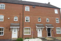 Town House to rent in Colchester Court...