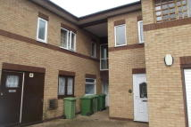 Flat to rent in Oldbrook, Milton Keynes