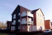 2 bedroom Flat to rent in Bewdley Grove, Broughton...