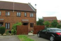 Apartment to rent in Caldecotte, Milton Keynes