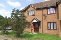 3 bed property to rent in Champflower, Furzton, MK4