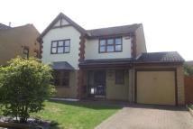 4 bedroom house to rent in Sharkham Court...