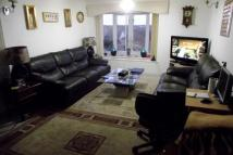 2 bedroom Penthouse to rent in Oldbrook, Milton Keynes
