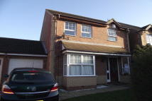 3 bedroom home in Emerson Valley...