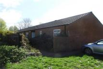 3 bed Bungalow to rent in Fern Grove, Bletchley...