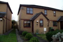 1 bed house to rent in Westcroft, Milton Keynes
