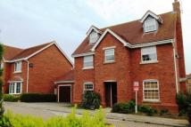 5 bed house to rent in Monmouth Grove...