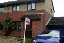 Shenley Lodge property