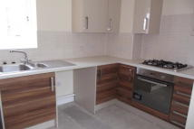Apartment in Fenny Stratford...