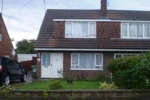 3 bed property in Milton Grove...