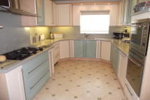 2 bed Bungalow in William Smith Close...