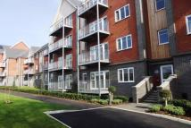 Fenny Stratford Apartment to rent