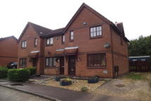 3 bed house in Bletchley, Milton keynes