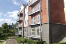 Apartment to rent in Fenny Stratford...