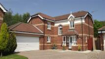 4 bed Detached house for sale in Cadman Road, Bridlington...
