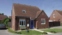 3 bed Detached Bungalow for sale in Rosedale, Skipsea...