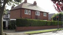 3 bedroom Detached house for sale in George Street...