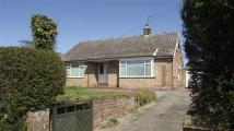 Detached Bungalow in Southsea Road...
