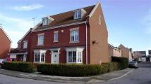 5 bedroom Detached home for sale in Waterdale Close...