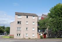 2 bedroom Flat in Wellington Street...