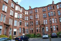 Flat to rent in Ashburn Gardens, GOUROCK...