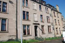 1 bed Flat in Kelly Street, GREENOCK...