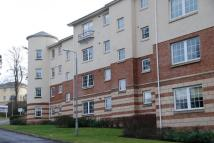 2 bedroom Flat in Silver Birch Wynd...