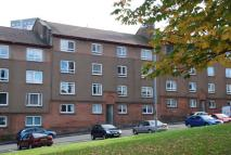 Flat to rent in Bearhope Street...