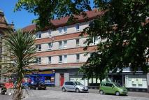2 bed Flat to rent in Cathcart Street...