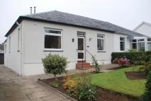 3 bedroom semi detached home in Meadowfoot Road...