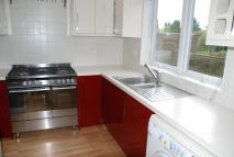 3 bedroom semi detached property to rent in Newark Street, GREENOCK...