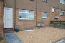 Flat to rent in Dougliehill Terrace...