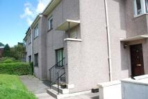 3 bedroom Flat to rent in Bow Road, GREENOCK, PA16
