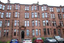 1 bed Apartment in Ashburn Gardens, GOUROCK...