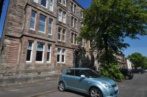3 bed Flat to rent in Forsyth Street, GREENOCK...