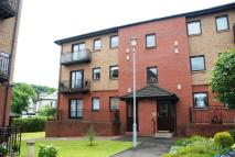 2 bed Apartment in The Moorings, GOUROCK...