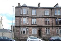 Flat to rent in Brougham Street...