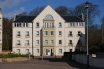 new Apartment to rent in Harbour Square, INVERKIP...