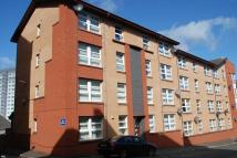 2 bedroom Flat to rent in Mearns Street, GREENOCK...