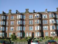 Flat to rent in Sandringham Terrace...